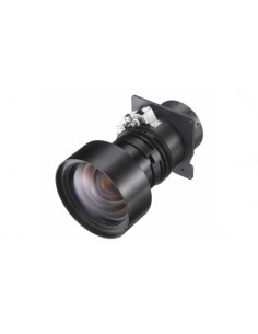 sony-vpll-z4111-projection-lens-vpl-fh500l vpl-fhz700l vpl-fx500l-1.jpg