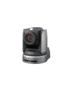 sony-brc-h900-turvakamera-sisatila-ja-ulkotila-kupoli-1.jpg