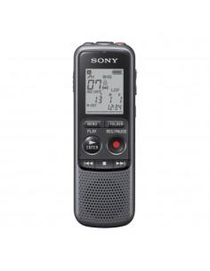sony-icd-px240-dictaphone-internal-memory-black-grey-1.jpg