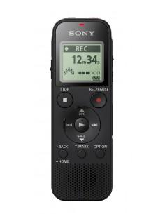 sony-icd-px470-sanelukone-sisainen-muisti-ja-flash-muistikortti-musta-1.jpg