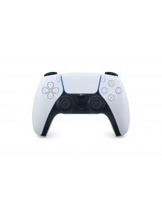 sony-dualsense-black-white-bluetooth-gamepad-analogue-digital-playstation-5-1.jpg