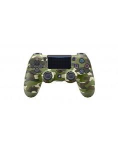 sony-dualshock-4-v2-camouflage-bluetooth-usb-gamepad-analogue-digital-playstation-1.jpg