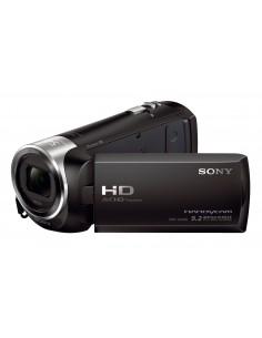 sony-hdr-cx240e-handycam-med-exmor-r-cmos-sensor-1.jpg