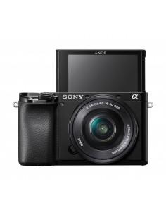 sony-6100-16-50mm-slr-kamerauppsattning-24-2-mp-cmos-6000-x-40000-pixlar-svart-1.jpg