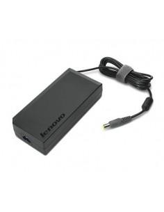 lenovo-0a36231-power-adapter-inverter-170-w-black-1.jpg