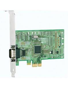 lenovo-0a61419-natverkskort-adapters-intern-serial-1.jpg