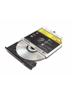 lenovo-thinthinkpad-ultrabay-dvd-burner-9-5mm-slim-drive-iii-optiska-enheter-intern-dvd-r-rw-svart-1.jpg
