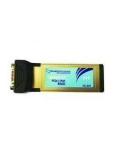 lenovo-0b33308-interface-cards-adapter-internal-serial-1.jpg