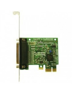 lenovo-brainboxes-px-146-interface-cards-adapter-internal-parallel-1.jpg