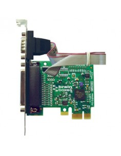 lenovo-brainboxes-px-475-interface-cards-adapter-internal-parallel-serial-1.jpg