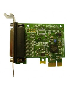 lenovo-brainboxes-px-157-natverkskort-adapters-intern-parallel-1.jpg