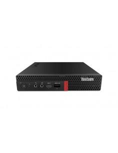 lenovo-thinkcentre-m720q-i5-8400t-mini-pc-8th-gen-intel-core-i5-8-gb-ddr4-sdram-128-ssd-windows-10-pro-black-1.jpg