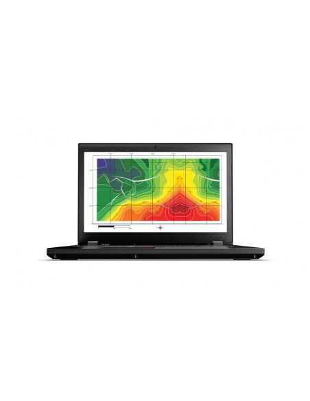 lenovo-thinkpad-p50-mobile-workstation-39-6-cm-15-6-1920-x-1080-pixels-6th-gen-intel-core-i7-8-gb-ddr4-sdram-256-ssd-6.jpg