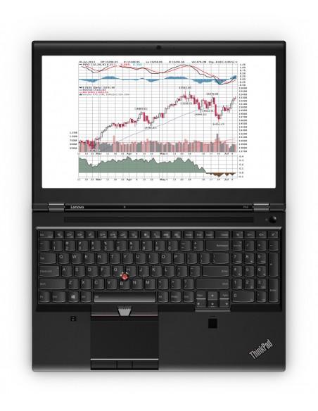 lenovo-thinkpad-p50-mobile-workstation-39-6-cm-15-6-1920-x-1080-pixels-6th-gen-intel-core-i7-8-gb-ddr4-sdram-256-ssd-15.jpg