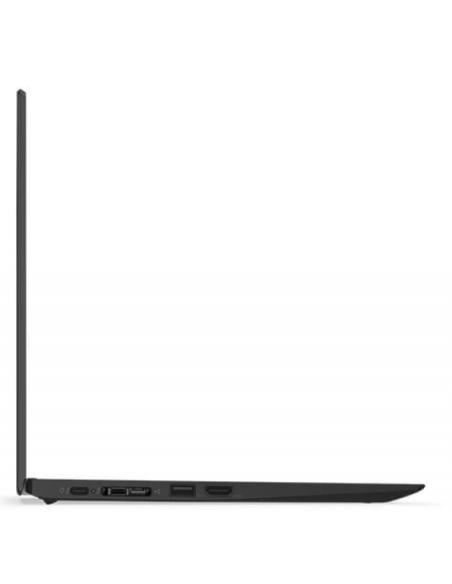 lenovo-thinkpad-x1-carbon-kannettava-tietokone-35-6-cm-14-1920-x-1080-pikselia-kosketusnaytto-8-sukupolven-intel-core-i5-6.jpg