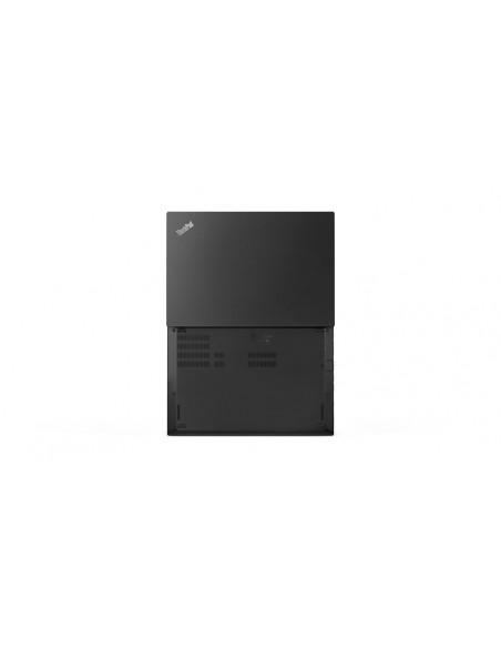 lenovo-thinkpad-t480s-ddr4-sdram-barbar-dator-35-6-cm-14-1920-x-1080-pixlar-pekskarm-8-e-generationens-intel-core-i5-16-gb-6.jpg