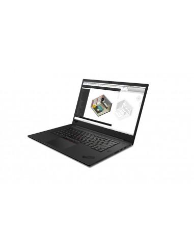 lenovo-thinkpad-p1-mobiilityoasema-musta-39-6-cm-15-6-3840-x-2160-pikselia-kosketusnaytto-8-sukupolven-intel-core-i7-16-1.jpg