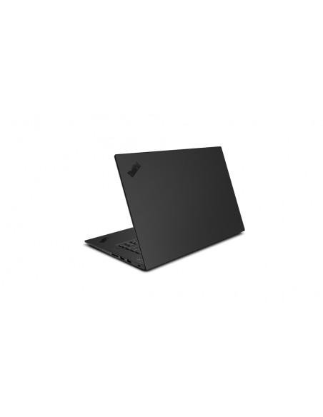 lenovo-thinkpad-p1-mobiilityoasema-musta-39-6-cm-15-6-3840-x-2160-pikselia-kosketusnaytto-8-sukupolven-intel-core-i7-16-3.jpg