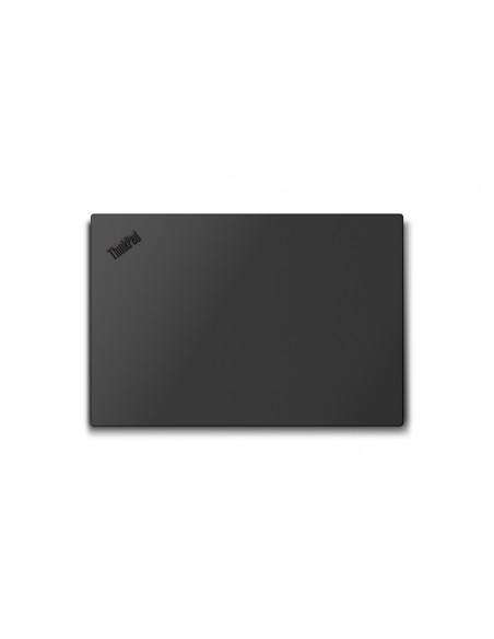 lenovo-thinkpad-p1-mobiilityoasema-musta-39-6-cm-15-6-3840-x-2160-pikselia-kosketusnaytto-8-sukupolven-intel-core-i7-16-5.jpg