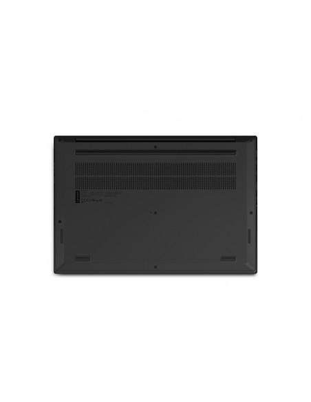 lenovo-thinkpad-p1-mobiilityoasema-musta-39-6-cm-15-6-3840-x-2160-pikselia-kosketusnaytto-8-sukupolven-intel-core-i7-16-6.jpg