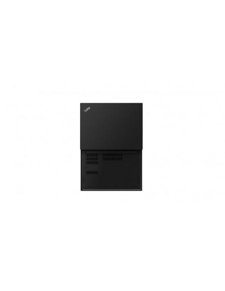 lenovo-thinkpad-e495-ddr4-sdram-barbar-dator-35-6-cm-14-1920-x-1080-pixlar-amd-ryzen-5-16-gb-512-ssd-wi-fi-802-11ac-5.jpg