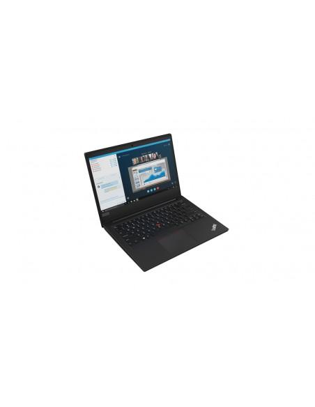 lenovo-thinkpad-e495-ddr4-sdram-barbar-dator-35-6-cm-14-1920-x-1080-pixlar-amd-ryzen-5-16-gb-512-ssd-wi-fi-802-11ac-7.jpg