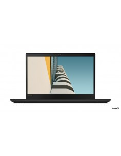 lenovo-thinkpad-t495-notebook-35-6-cm-14-1920-x-1080-pixels-amd-ryzen-5-pro-16-gb-ddr4-sdram-256-ssd-wi-fi-802-11ac-1.jpg