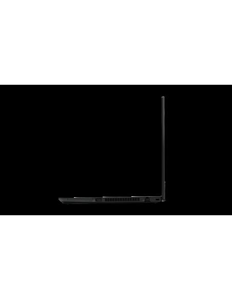 lenovo-thinkpad-t495-kannettava-tietokone-35-6-cm-14-1920-x-1080-pikselia-amd-ryzen-5-pro-16-gb-ddr4-sdram-256-ssd-wi-fi-3.jpg