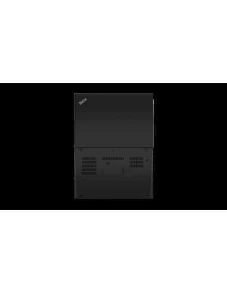 lenovo-thinkpad-t495-ddr4-sdram-barbar-dator-35-6-cm-14-1920-x-1080-pixlar-amd-ryzen-5-pro-16-gb-256-ssd-wi-fi-802-11ac-7.jpg