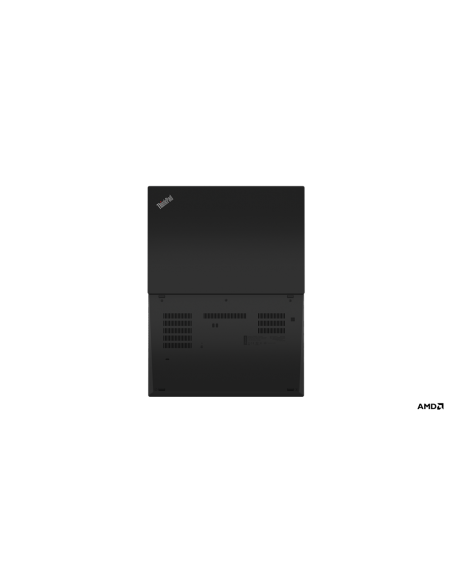 lenovo-thinkpad-t495-kannettava-tietokone-35-6-cm-14-1920-x-1080-pikselia-amd-ryzen-5-pro-16-gb-ddr4-sdram-256-ssd-wi-fi-7.jpg