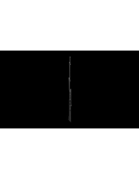 lenovo-thinkpad-t495-kannettava-tietokone-35-6-cm-14-1920-x-1080-pikselia-amd-ryzen-5-pro-16-gb-ddr4-sdram-256-ssd-wi-fi-8.jpg