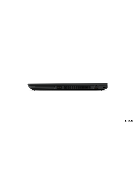 lenovo-thinkpad-t495-kannettava-tietokone-35-6-cm-14-1920-x-1080-pikselia-amd-ryzen-5-pro-16-gb-ddr4-sdram-256-ssd-wi-fi-9.jpg