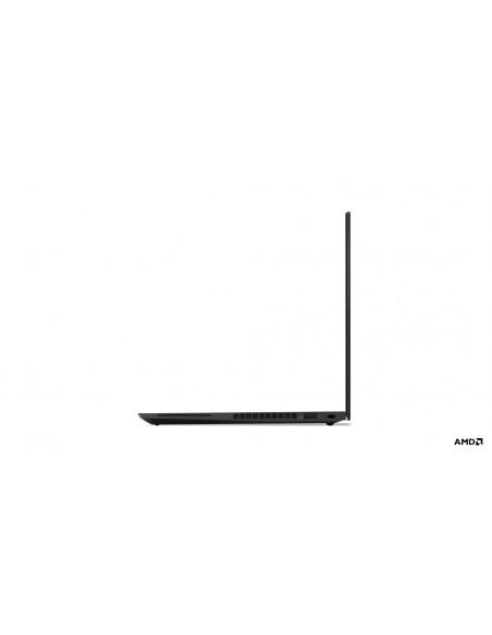 lenovo-thinkpad-x395-notebook-33-8-cm-13-3-1920-x-1080-pixels-amd-ryzen-5-pro-16-gb-ddr4-sdram-256-ssd-wi-fi-802-11ac-10.jpg