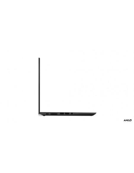 lenovo-thinkpad-x395-notebook-33-8-cm-13-3-1920-x-1080-pixels-amd-ryzen-5-pro-16-gb-ddr4-sdram-256-ssd-wi-fi-802-11ac-11.jpg