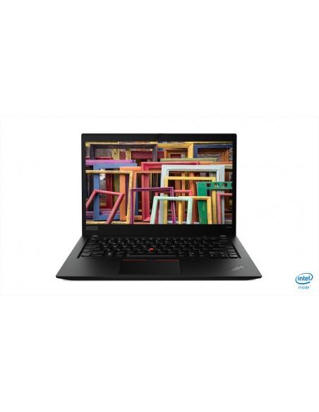 lenovo-thinkpad-t490s-kannettava-tietokone-35-6-cm-14-1920-x-1080-pikselia-8-sukupolven-intel-core-i5-16-gb-ddr4-sdram-2.jpg