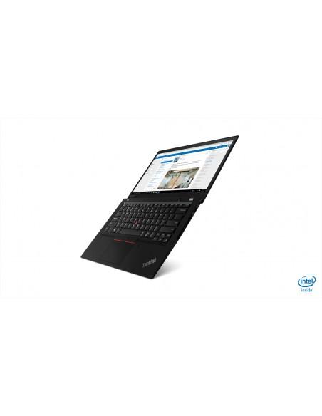 lenovo-thinkpad-t490s-ddr4-sdram-barbar-dator-35-6-cm-14-1920-x-1080-pixlar-8-e-generationens-intel-core-i5-16-gb-256-ssd-3.jpg