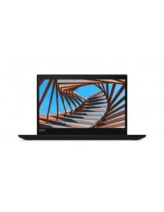 lenovo-thinkpad-x390-kannettava-tietokone-33-8-cm-13-3-1920-x-1080-pikselia-8-sukupolven-intel-core-i5-16-gb-ddr4-sdram-1.jpg