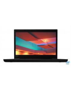 lenovo-thinkpad-l490-ddr4-sdram-barbar-dator-35-6-cm-14-1920-x-1080-pixlar-8-e-generationens-intel-core-i5-8-gb-256-ssd-1.jpg