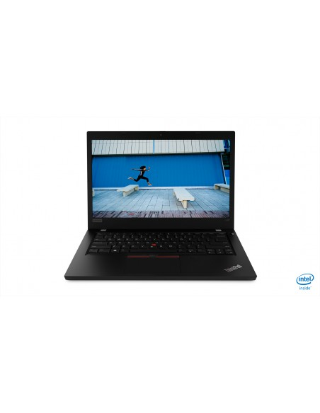 lenovo-thinkpad-l490-kannettava-tietokone-35-6-cm-14-1920-x-1080-pikselia-8-sukupolven-intel-core-i5-8-gb-ddr4-sdram-256-2.jpg