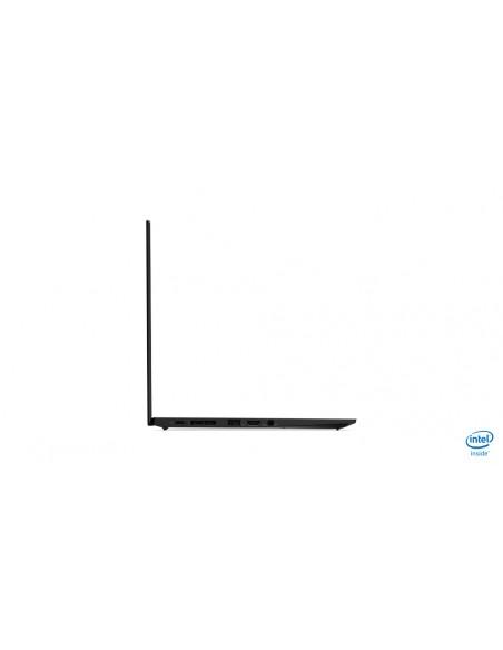 lenovo-thinkpad-x1-carbon-kannettava-tietokone-35-6-cm-14-1920-x-1080-pikselia-8-sukupolven-intel-core-i5-16-gb-5.jpg