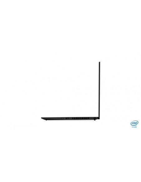 lenovo-thinkpad-x1-carbon-kannettava-tietokone-35-6-cm-14-1920-x-1080-pikselia-8-sukupolven-intel-core-i5-16-gb-10.jpg