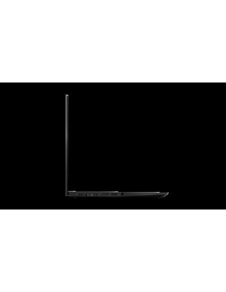 lenovo-thinkpad-t495s-kannettava-tietokone-35-6-cm-14-1920-x-1080-pikselia-amd-ryzen-7-pro-16-gb-ddr4-sdram-256-ssd-wi-fi-5-3.jp