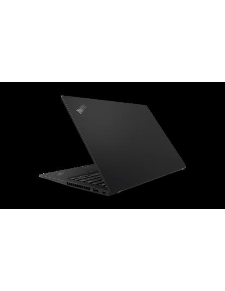 lenovo-thinkpad-t495s-kannettava-tietokone-35-6-cm-14-1920-x-1080-pikselia-amd-ryzen-7-pro-16-gb-ddr4-sdram-256-ssd-wi-fi-5-14.j