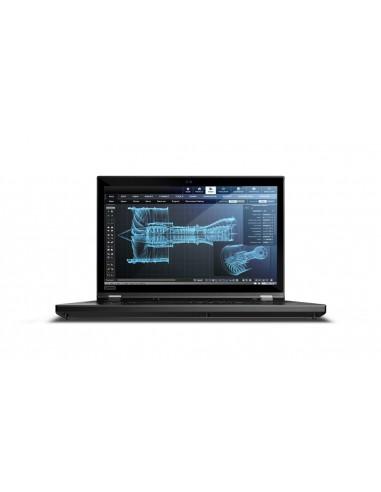 lenovo-thinkpad-p53-mobiilityoasema-musta-39-6-cm-15-6-1920-x-1080-pikselia-9-sukupolven-intel-core-i7-16-gb-ddr4-sdram-1.jpg