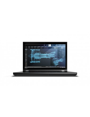 lenovo-thinkpad-p53-mobile-workstation-39-6-cm-15-6-1920-x-1080-pixels-9th-gen-intel-core-i7-16-gb-ddr4-sdram-512-ssd-1.jpg