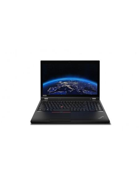 lenovo-thinkpad-p53-mobiilityoasema-musta-39-6-cm-15-6-1920-x-1080-pikselia-9-sukupolven-intel-core-i7-16-gb-ddr4-sdram-11.jpg