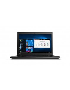 lenovo-thinkpad-p73-mobile-workstation-43-9-cm-17-3-1920-x-1080-pixels-9th-gen-intel-core-i7-32-gb-ddr4-sdram-512-ssd-1.jpg