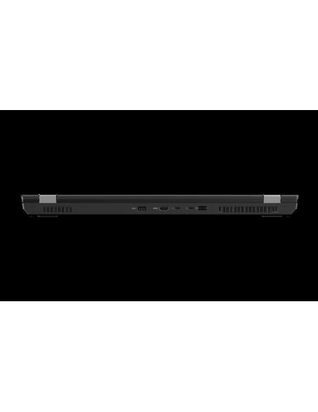 lenovo-thinkpad-p73-mobiilityoasema-43-9-cm-17-3-1920-x-1080-pikselia-9-sukupolven-intel-core-i7-32-gb-ddr4-sdram-512-ssd-7.jpg