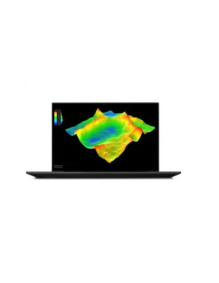 lenovo-thinkpad-p1-mobiilityoasema-39-6-cm-15-6-1920-x-1080-pikselia-9-sukupolven-intel-core-i7-16-gb-ddr4-sdram-1000-ssd-15.jpg