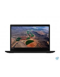 lenovo-thinkpad-l13-kannettava-tietokone-33-8-cm-13-3-1920-x-1080-pikselia-10-sukupolven-intel-core-i5-8-gb-ddr4-sdram-1.jpg